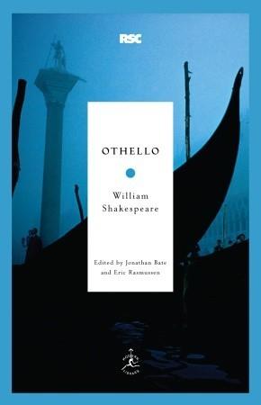 Free downloadin books Othello 0812969154 PDF DJVU