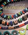 The Art of Beadwork: Historic Inspiration, Contemporary Design