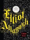 Elliot Allagash