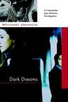 Dark Dreams (Commander Jana Matinova, #2)