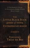 Little Black Book of Entrepreneurship