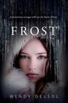Frost (Stork, #2)