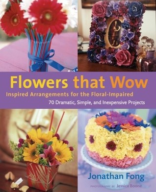 flowers-that-wow-inspired-arrangements-for-the-floral-impaired