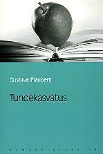 tundekasvatus-he-noormehe-lugu-eesti-pevalehe-romaaniklassika-54