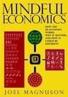 Mindful Economics...