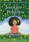Sunshine Picklelime
