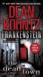 Download The Dead Town (Dean Koontz's Frankenstein, #5)