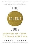 The Talent Code: ...