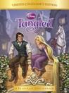 Tangled (Disney's Tangled)