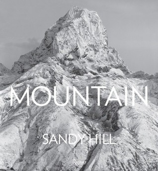 Mountain by Sandy Hill