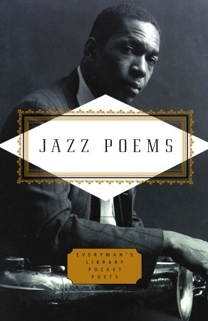 Jazz Poems by Kevin Young
