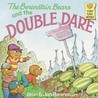 Download The Berenstain Bears and the Double Dare