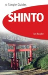 Simple Guides Shinto (Simple Guides)