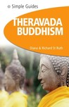 Simple Guides Theravada Buddhism (Simple Guide)