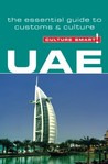 UAE - Culture Smart!: The Essential Guide to Customs  Culture