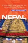 Nepal - Culture Smart!: The Essential Guide to Customs  Culture