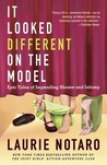 Download It Looked Different on the Model: Epic Tales of Impending Shame and Infamy