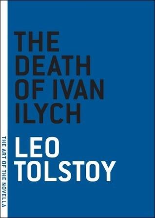 the-death-of-ivan-ilych