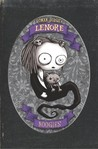 Lenore: Noogies Color Edition