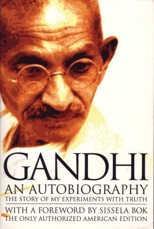 autobiography of great personalities of world