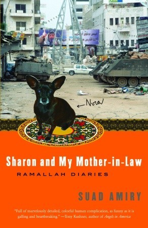 sharon-and-my-mother-in-law-ramallah-diaries
