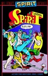 The Spirit Archives, Vol. 26