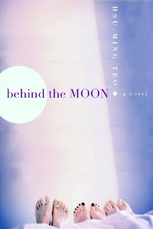 behind-the-moon