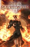 Path of the Planeswalker, Volume 2: A Magic: The Gathering Graphic Anthology