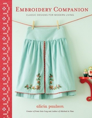 embroidery-companion-classic-designs-for-modern-living