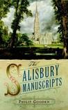 The Salisbury Manuscripts (Tom Ansell, #1)