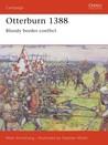 Otterburn 1388: Bloody border conflict
