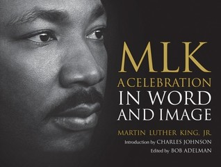 MLK by Martin Luther King Jr.