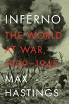 Inferno: The World at War, 1939-1945