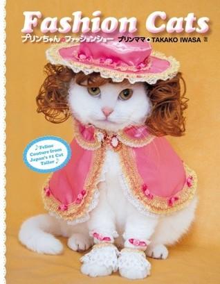 Fashion Cats