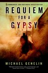 Requiem for a Gypsy (Commander Jana Matinova, #4)