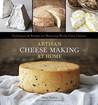 Artisan Cheese Ma...