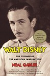 Walt Disney: The ...