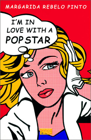 I'm In Love With a Pop Star