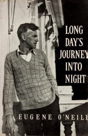 long-day-s-journey-into-night