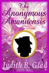 The Anonymous Amanuensis