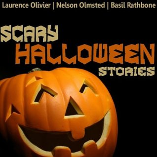 Scary Halloween Stories