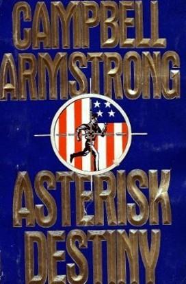 Asterisk Destiny