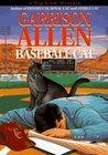 Baseball Cat (A Big Mike Mystery, #4)