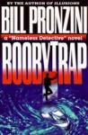 Boobytrap (Nameless Detective, #25)