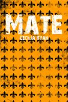 Mate by Cecilia Ryan