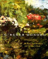 G. Ruger Donoho: A Painter's Path