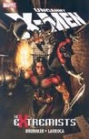 Uncanny X-Men: The Extremists