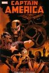 Captain America: Red Menace, Vol. 2