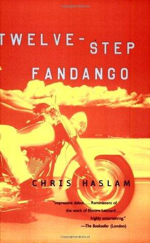 Twelve-Step Fandango