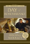 Day of Remembrance (The Promised Land, #4)